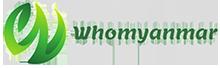 whomyanmar
